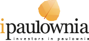 iPaulownia - Investors in Paulownia