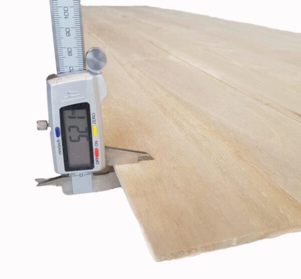 Paulownia-blank-for-surfboard-3---iPaulownia