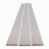 Paulownia-boards---iPaulownia