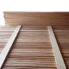 Paulownia-wood-boards---iPaulownia