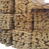 Rough sawn paulownia boards - iPaulownia