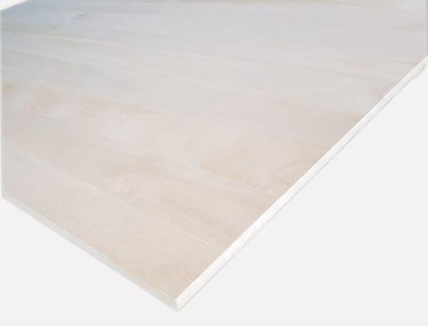 paulownia edge glued panel - iPaulownia
