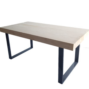 solid paulownia wood table top - iPaulownia