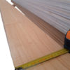 láminas de paulownia para tablas de surf - iPaulownia