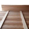 tablas de madera de paulownia - iPaulownia
