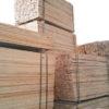 madera de paulownia - iPaulownia